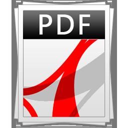 pdfbig